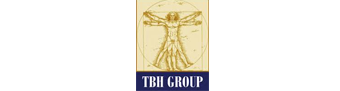 TBL Group Logo